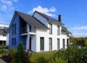 Haus - house 20