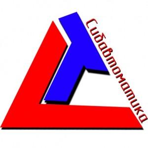 cropped-logotip-1.jpg