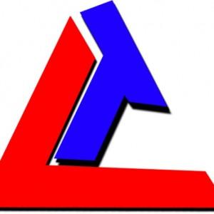 cropped-logotip-2.jpg