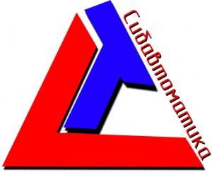 logotip+