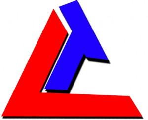 logotip++